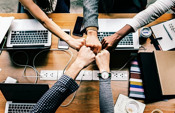 Why-Employee-Engagement-Matters-3-Ways-to-Increase-Yours