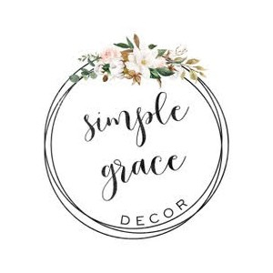 simple-grace-decor